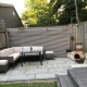 garden design otley